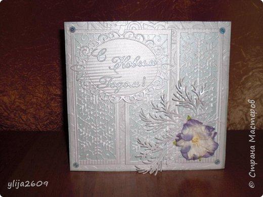 Идея открыток. фото 1
