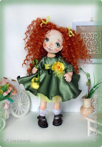 Куколки. фото 2