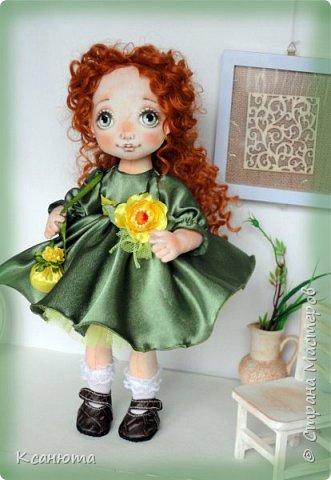 Куколки. фото 3