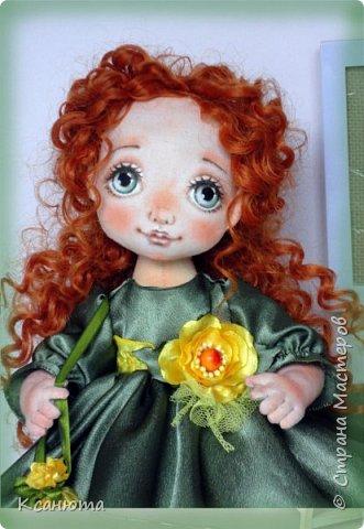 Куколки. фото 5
