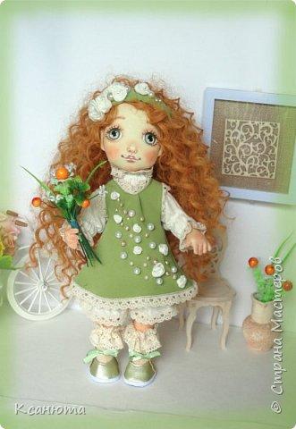Куколки. фото 9