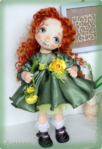 Куколки. фото 4
