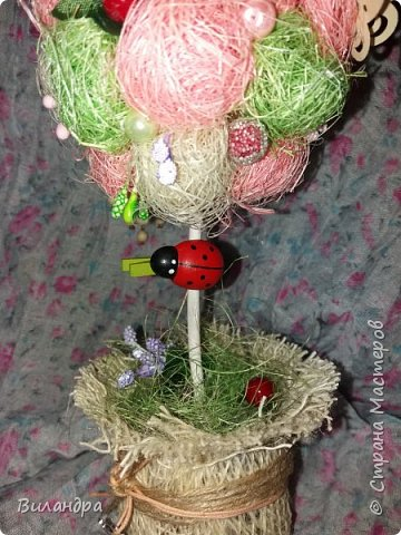Вот такие подарки , для коллег своих я делала к их дням рождениям. фото 10
