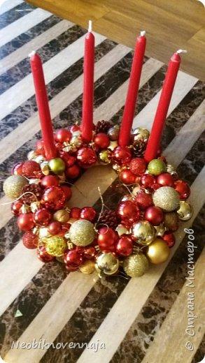 Всем огромный привет! У меня уже совсем новогоднее настроение, хочется и с вами им поделиться и пригласить вас в гости к Санта Клаусу! Давайте окунемся в волшебство и подарим друг другу много радостных мгновений, поиграем?