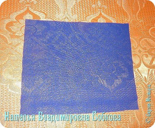 Мастер-класс  по изготовлению  картины  «Романтическая ромашка»  из атласных лент. фото 2
