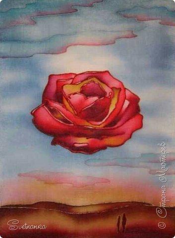 Сальвадор Дали (1904 - 1989) — испанский живописец. Дали – гений во всех отношениях. Это не только великолепный художник, но и непревзойденный скульптур, писатель, а также график и режиссер. Дали – один из самых ярких представителей сюрреализма в живописи. Его известности способствовало, конечно, оригинальное творчество, а также своеобразный стиль поведения. Еще в детстве Сальвадор был непоседливым и капризным ребенком, который привык добиваться своего и привлекать внимания окружающих, что непременно отразилось в его работах. И во время учебы живописи в академии, он постоянно экспериментирует и усовершенствует свое мастерство, пытаясь найти свой собственный стиль. Сюрреализм - это направление в искусстве, отличающееся использованием иллюзий и парадоксальных сочетаний форм, изображение чего-то не реального, не логичного, на уровне подсознания... Даже названия картинам Дали давал оригинальные: «Сон, вызванный полётом пчелы вокруг граната, за секунду до пробуждения» ))) фото 1