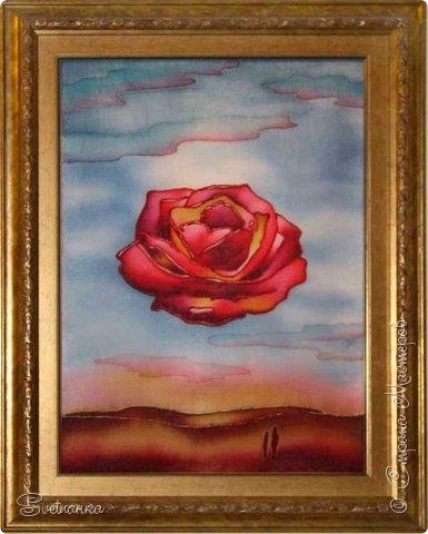 Сальвадор Дали (1904 - 1989) — испанский живописец. Дали – гений во всех отношениях. Это не только великолепный художник, но и непревзойденный скульптур, писатель, а также график и режиссер. Дали – один из самых ярких представителей сюрреализма в живописи. Его известности способствовало, конечно, оригинальное творчество, а также своеобразный стиль поведения. Еще в детстве Сальвадор был непоседливым и капризным ребенком, который привык добиваться своего и привлекать внимания окружающих, что непременно отразилось в его работах. И во время учебы живописи в академии, он постоянно экспериментирует и усовершенствует свое мастерство, пытаясь найти свой собственный стиль. Сюрреализм - это направление в искусстве, отличающееся использованием иллюзий и парадоксальных сочетаний форм, изображение чего-то не реального, не логичного, на уровне подсознания... Даже названия картинам Дали давал оригинальные: «Сон, вызванный полётом пчелы вокруг граната, за секунду до пробуждения» ))) фото 2