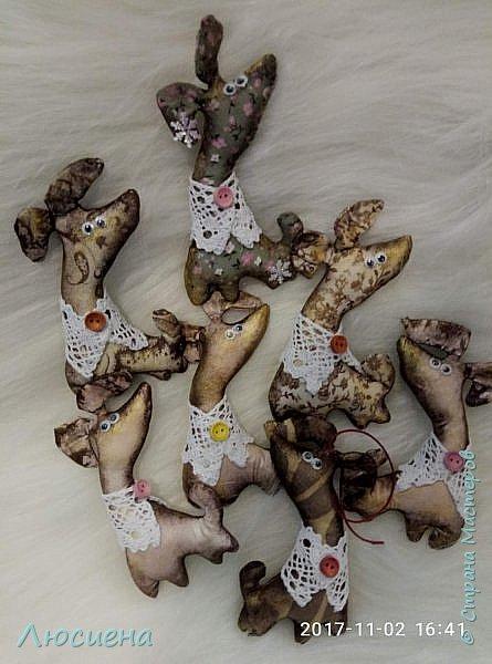 куклы фото 6