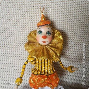 елочные игрушки фото 26