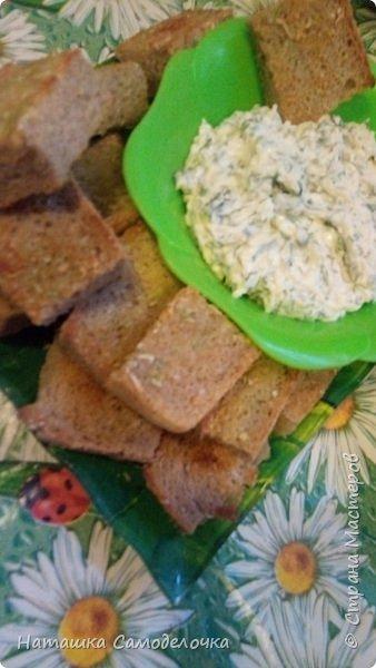 ВСЕМ ПРИВЕТ.Слои-картошка в терку,шпроты размять вилкой,морковь вар.в терку,яйцо в терку,соленый огурец в терку,лук зелень.Каждый слой майонез. фото 5