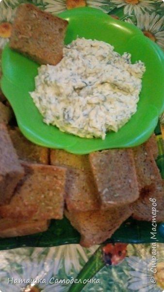 ВСЕМ ПРИВЕТ.Слои-картошка в терку,шпроты размять вилкой,морковь вар.в терку,яйцо в терку,соленый огурец в терку,лук зелень.Каждый слой майонез. фото 6