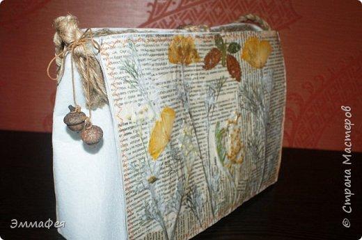Даже не знаю, с чего начать... Собственно, и так всё видно: комплект из сумочки и кокошника. Конечно, по улице в таком наборчике не пройдешься, но для праздника в школе, саду или дома - вполне себе стоящая вещица, думаю.. фото 9