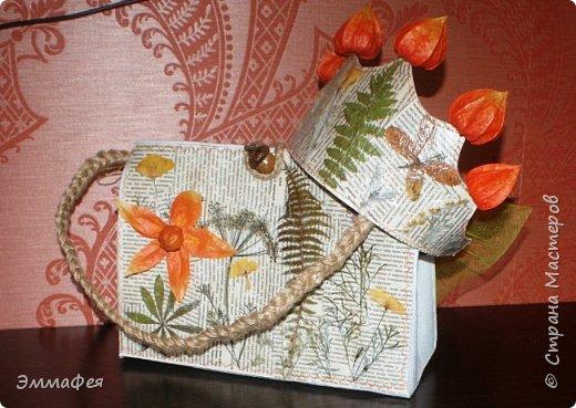 Даже не знаю, с чего начать... Собственно, и так всё видно: комплект из сумочки и кокошника. Конечно, по улице в таком наборчике не пройдешься, но для праздника в школе, саду или дома - вполне себе стоящая вещица, думаю.. фото 24
