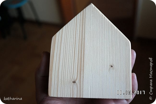 Здравствуй Страна ! Хочу поделиться с вами , мои хорошие , простым и доступным способом создания маленьких барельефов . Думаю вам будет интересно . фото 5