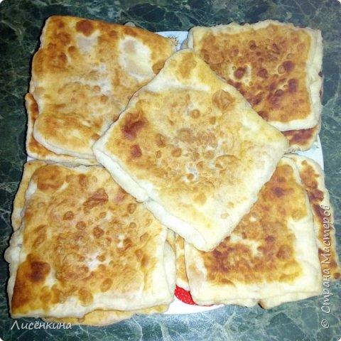 Плацинды это удивительно вкусное блюдо. Не затратное и легкое в приготовлении. Их можно делать с любой начинкой. Яблоко, тыква, брынза, сыр, картофель, капуста, кабачок и т.д.   фото 1