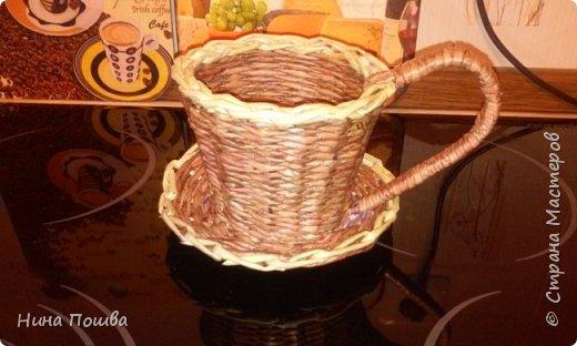 Приглашаю на чаепитие с конфетами. фото 2