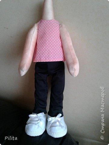 привет друзья! Я приношу вам новую куклу! для студента-медика ... это подарок от ее бойфренда. Он поставляется с учебником. Надеюсь, вам понравится! фото 4