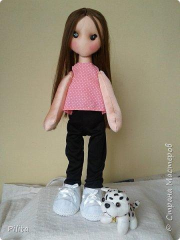 привет друзья! Я приношу вам новую куклу! для студента-медика ... это подарок от ее бойфренда. Он поставляется с учебником. Надеюсь, вам понравится! фото 6