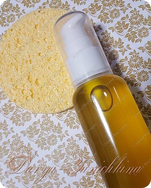 Сухой шампунь для брюнеток. фото 3