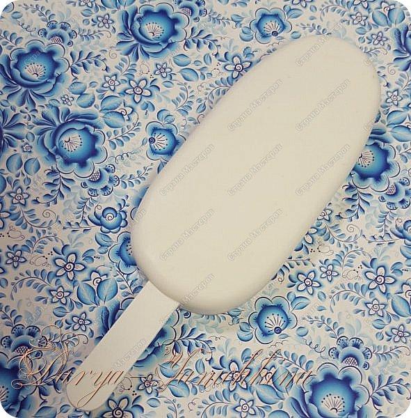 Лавандовое мыло. фото 2