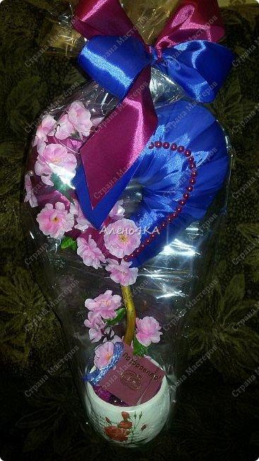 Дерево любви как поздравление с днем свадьбы фото 3