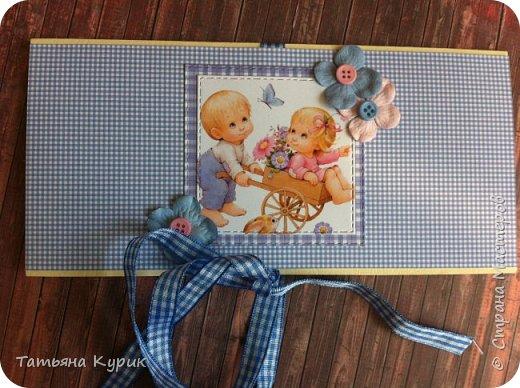 открытки для учителей и воспитателей фото 11