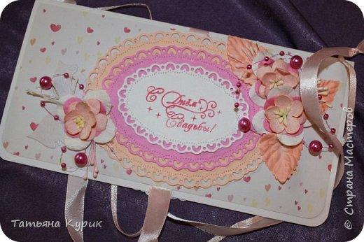 новые открытки и конверты фото 3