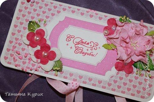 новые открытки и конверты фото 4