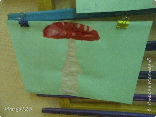 Добрый день всем заглянувшим! Посмотрите, пожалуйста, рисунки моих воспитанников. фото 7