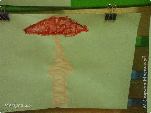 Добрый день всем заглянувшим! Посмотрите, пожалуйста, рисунки моих воспитанников. фото 8