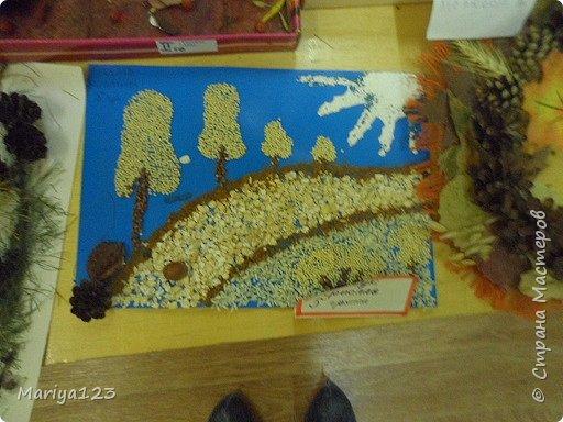 Добрый день всем- всем!! Предлагаю посетить выставку творческих работ детей и родителей нашего детского сада. фото 4
