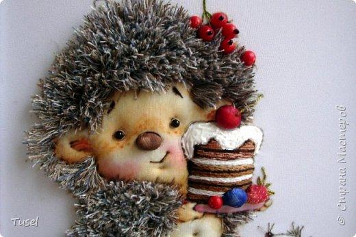 Приглашаю на чай!)) фото 3
