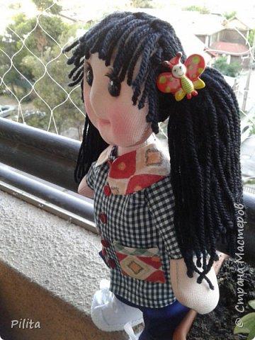 Реализовано для выпускников в детском саду, в Сантьяго де Чили фото 3