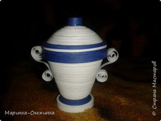 Чайный сервиз фото 4