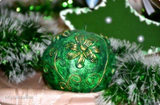 Скоро Новый Год! фото 7