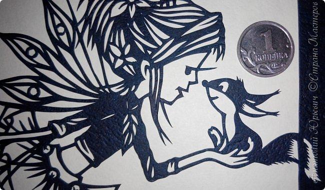 """- Всем добрый день! Вашему вниманию новая открытка которая порадует не только детей, но и взрослых. - Эскиз был выполнен, изменён и доработан под """"вырезалку"""" по работе детского художника-иллюстратора Марины Федотовой. - Размер 12х16см.(Как всегда) фото 9"""