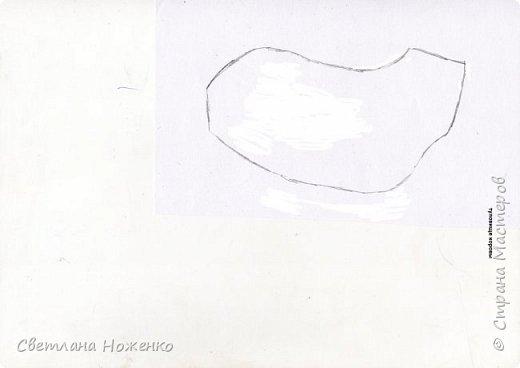 Гусли-самогуды фото 4