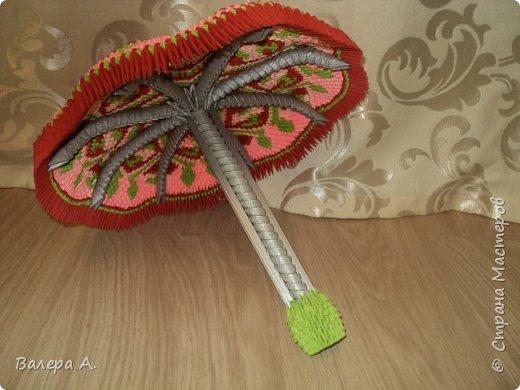 Зонтик. фото 3
