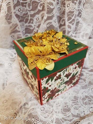 Рождество приближается фото 1