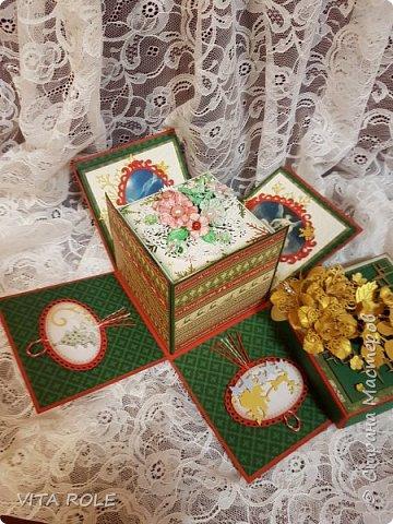 Рождество приближается фото 4