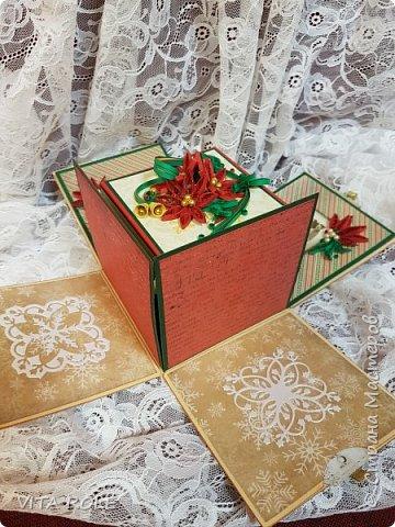 Рождество приближается. фото 3
