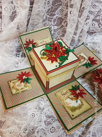 Рождество приближается. фото 4