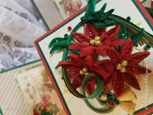 Рождество приближается. фото 6