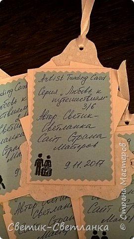 """Приветствую всех жителей и гостей СМ! Моя новая серия АТС называется """"Любовь к путешествиям"""". Первыми к выбору приглашаю: Машу Соколовскую, Татьяну (Cherry Lady), Марию 72, Наташу Орлову, Oksana Gordey.  Девочки, если кого забыла ОБЯЗАТЕЛЬНО НАПИШИТЕ мне!   фото 17"""