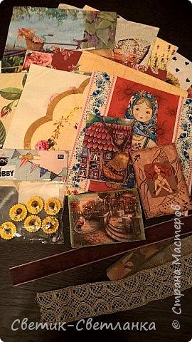 """Приветствую всех жителей и гостей СМ! Моя новая серия АТС называется """"Любовь к путешествиям"""". Первыми к выбору приглашаю: Машу Соколовскую, Татьяну (Cherry Lady), Марию 72, Наташу Орлову, Oksana Gordey.  Девочки, если кого забыла ОБЯЗАТЕЛЬНО НАПИШИТЕ мне!   фото 20"""