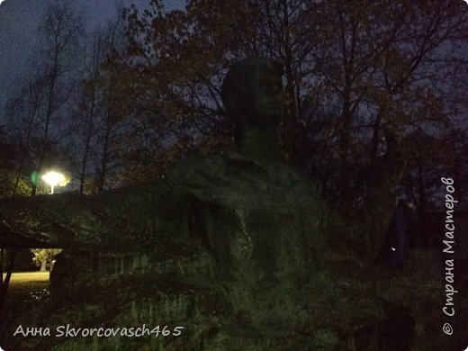 Рязанский Кремль- самая древняя часть города.Заложен князем Олегом , внуком Ярослава Мудрого.Считается . что это 1095г. Вид с холма , так сказать задворки Кремля.  фото 4