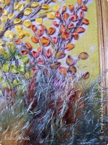 Краски осени. фото 4