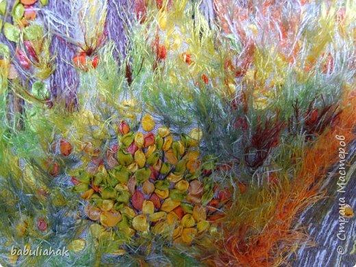 Краски осени. фото 5