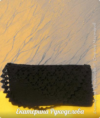 Манишка на мальчика 2-3 лет. Нитки Alize baby wool, спицы №2,крючок №3  фото 10