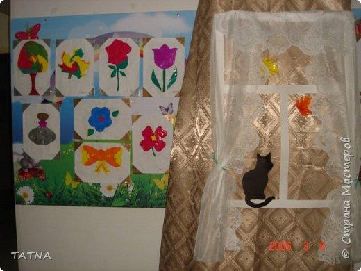 детские работы фото 3